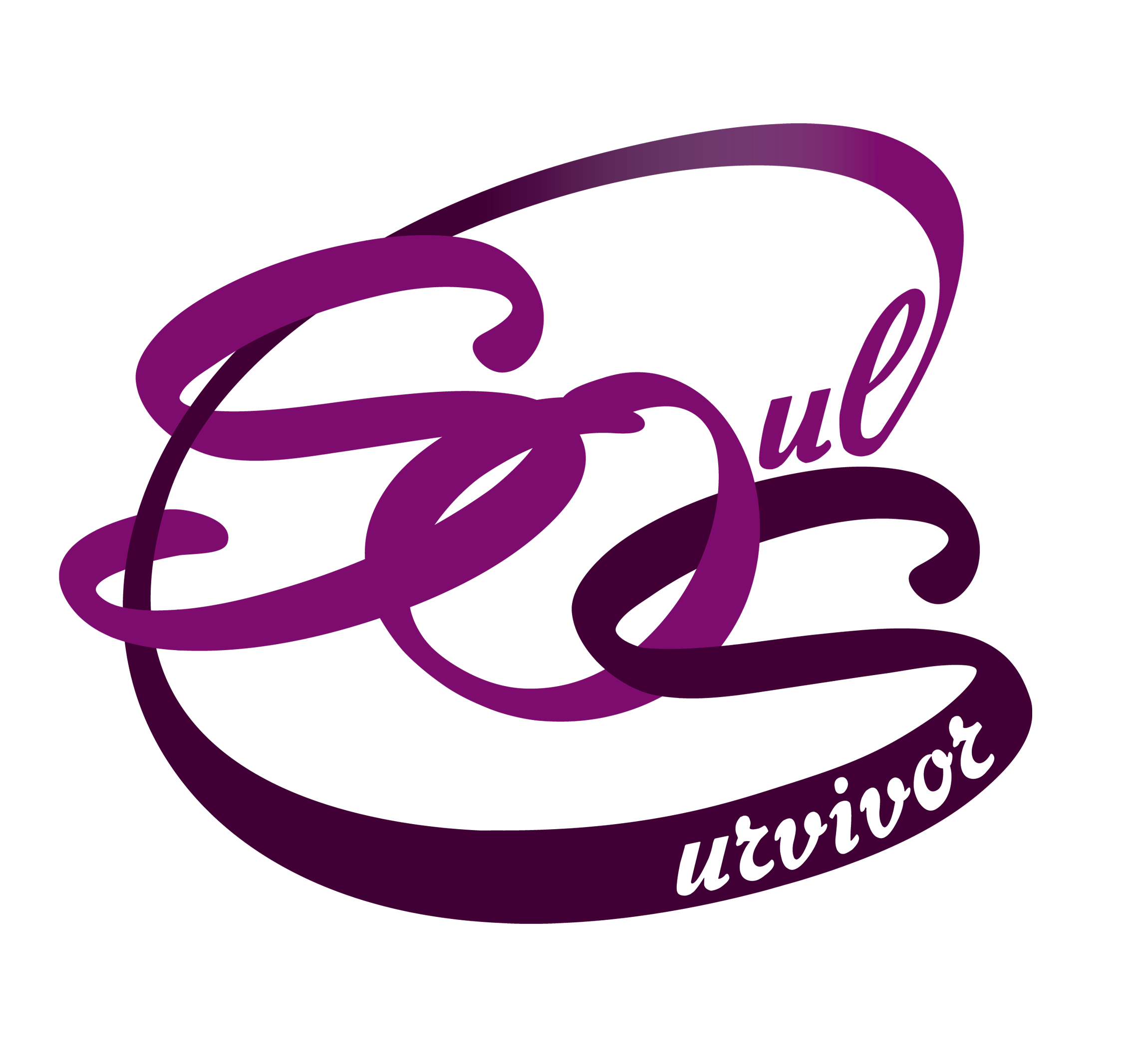Soul Survivor Counseling Services logo