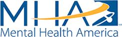 ND mental health logo