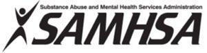 Addiction & Mental Health Services logo